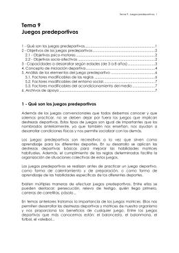 Tema 9 - E-ducativa catedu