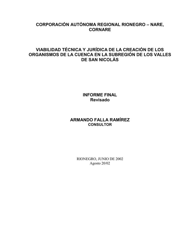 plan de cuentas superintendencia de compañias 2015 douai