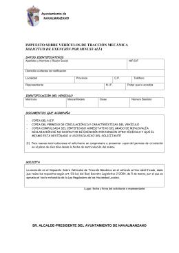 Descargar archivo - Ayuntamiento de Navalmanzano