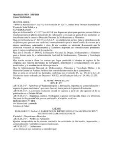 Tiamu Etiqueta Engomada de la Calcoman/ía del Protector del Tanque de Combustible del Gas/óleo de la Motocicleta para Benelli TRK 502 Accesorios de la Motocicleta