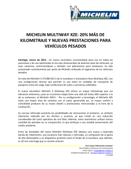 CP Multiway