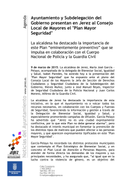 OK-_NP_Plan_Mayor_Seguridad-9-3