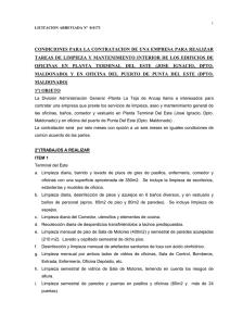 Parabrisas de Coche con Bandera Cubana Plegable y Reflector UV para Ventana Delantera con Protector Solar con Dos tama/ños YJWLO