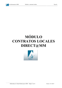 3.3_AMM_Manual_Usuario_-_Contratos_locales_WEB_