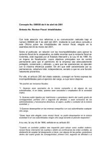 08938-01_-_revisor_fiscal_-_inhabilidades