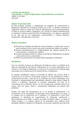 AgendaTrabajo003