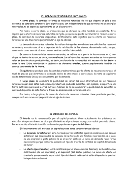 APUNTES SOBRE RETRIBUCIÓN A LOS FACTORES ( doc )