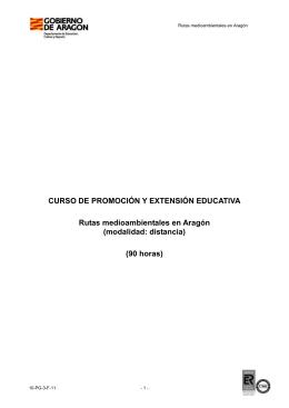 PDF TRABAJO HIGIENE DEL DIAZ SEGURIDAD E CORTES JOSE MARIA