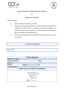 ficha_inscripcion_curso_mercados