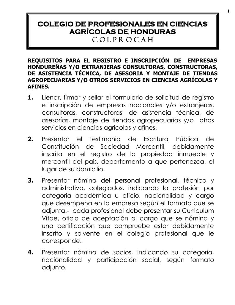 Atractivo Servicios Profesionales De Escritura De Curriculum ...