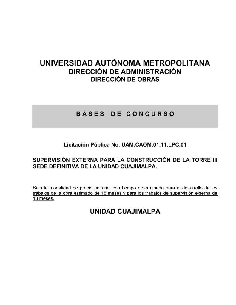 I1 universidad autnoma metropolitana urtaz Image collections