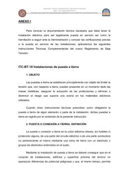 ANEXO I PFC - Repositorio Digital UPCT
