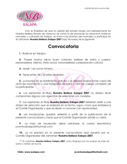 Descarga convocatoria.