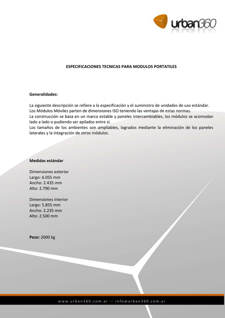 Bonito Imagen Estándar Enmarca Tamaños Molde - Ideas Personalizadas ...