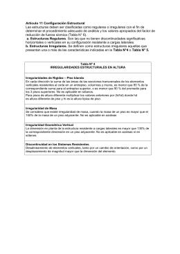 PHYSICS NOTES CLASS 12 SINDH BOARD PDF