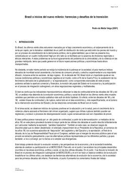 1 - ecostrat.net