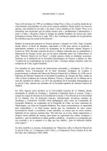 La Imperio Música Cubana El De SUzjLqpGVM