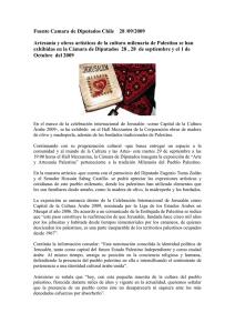 04 Black Temptation Calcetines de Dos Dedos Estilo japon/és Calcetines de Dedo Estilo Kimono