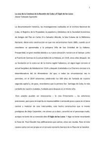 Tesis Jesús Cañete Ochoa