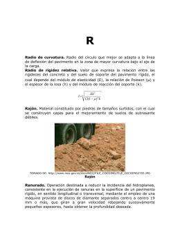 R - Escuela Colombiana de Ingeniería