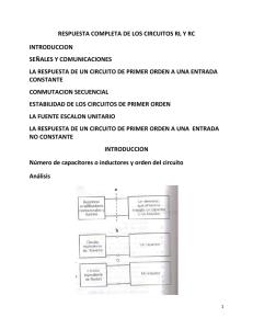 sourcing map 50 uds 5W 5 vatios Resistencias de pel/ícula de /óxido met/álico de 1m de cable axial Ohm /±5/% de tolerancia