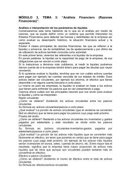 L_03_lectura3