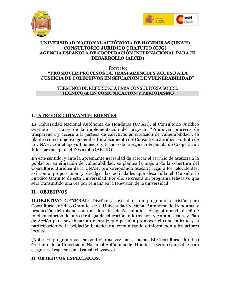 Encantador Reanudar Terapeuta Ocupacional Objetivo Ideas - Ejemplo ...