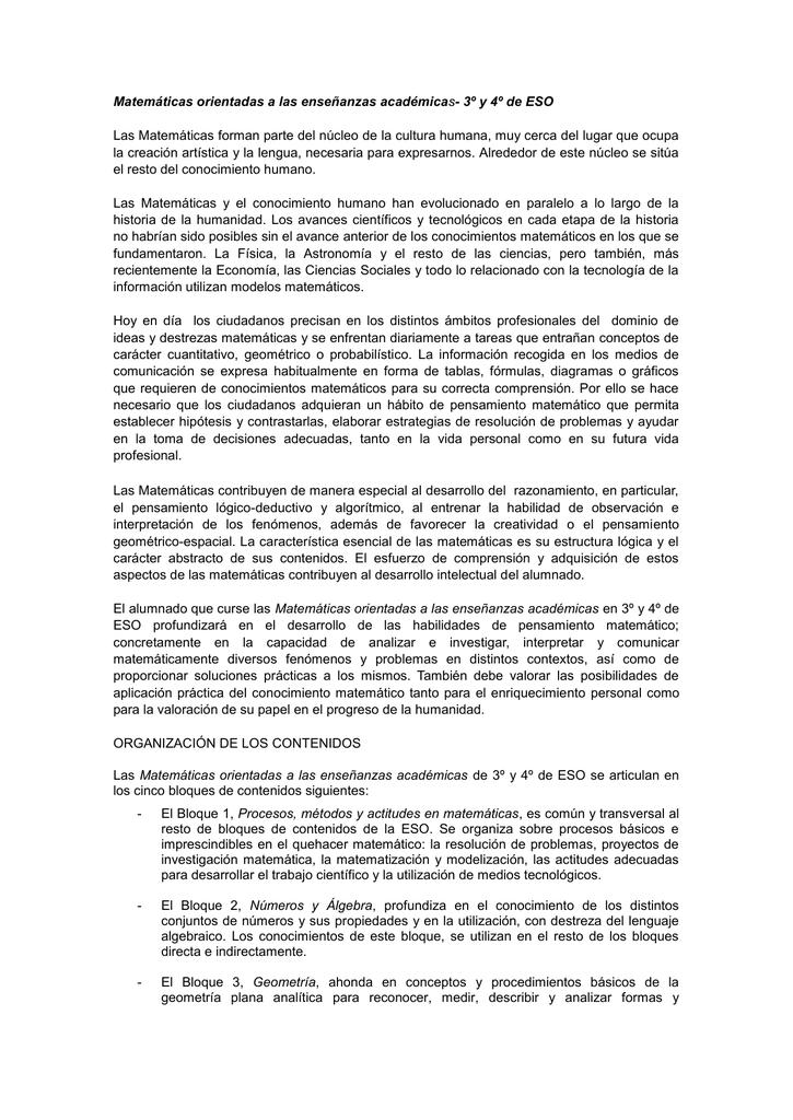 Perfecto álgebra Núcleo Común 1 Hojas De Trabajo Colección de ...