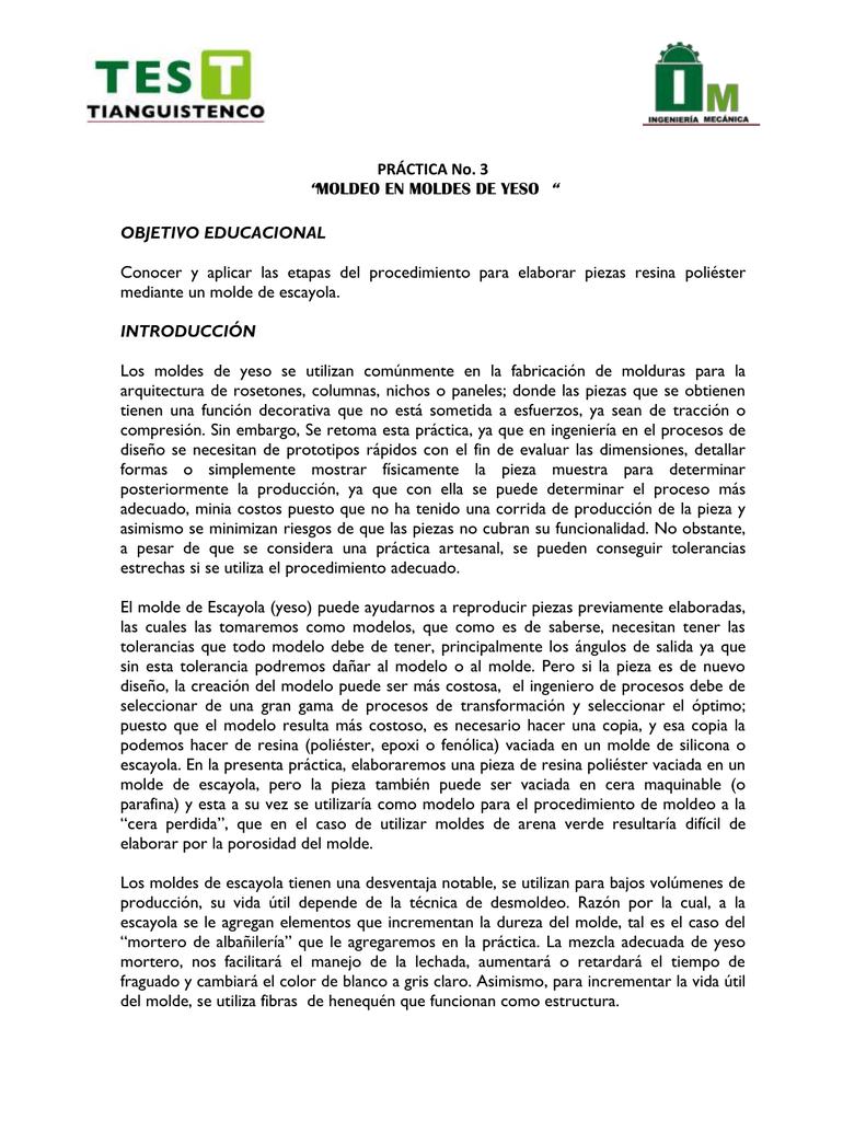 Fantástico Reanudar La Muestra De Custodio Composición - Ejemplo De ...