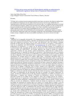 2003_3.7 - Repositorio Digital UPCT