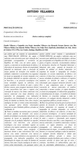 Conhecer direito iii anais do i encontro brasileiro de pesquisa e fandeluxe Gallery