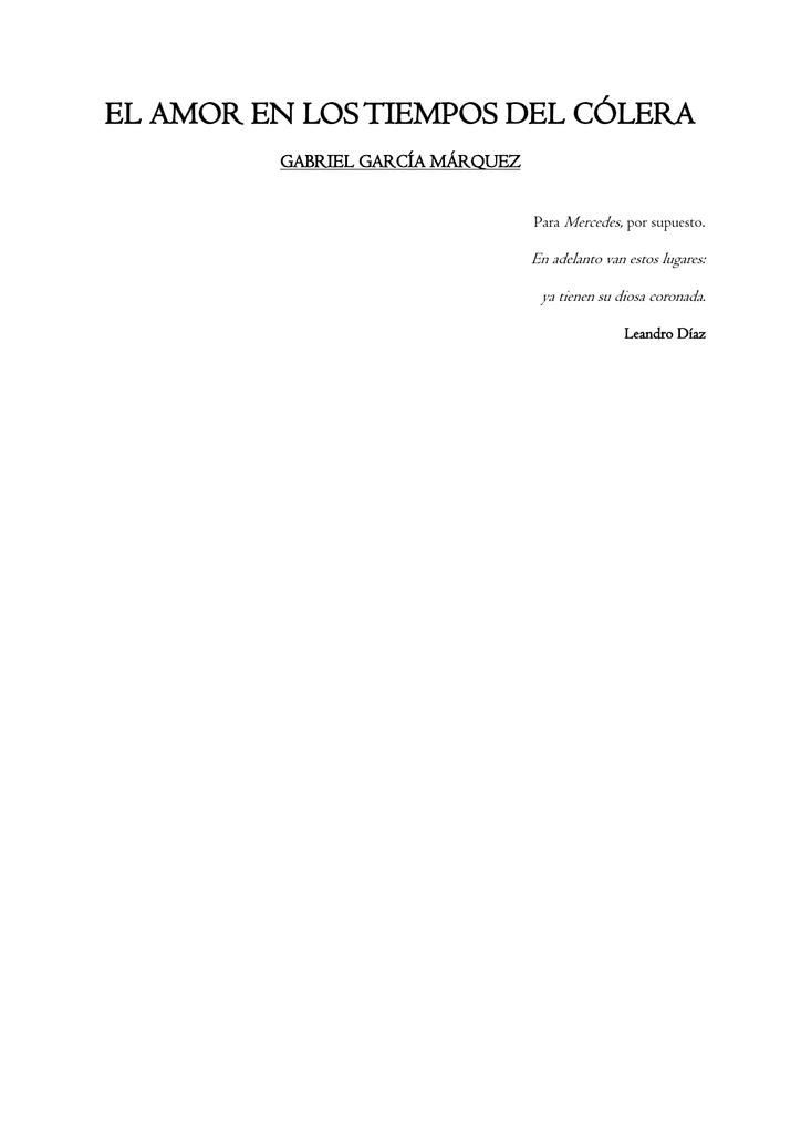 2 a/ños de garant/ía Cierre de seguridad para armarios y cajones Hoffenbach/® Fabricante alem/án 16x cierres de seguridad para armario y de ni/ño para pegar sin perforar