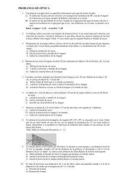 ejercicios-de-optica-14