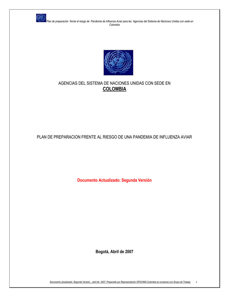 protecci/ón de la salud uso m/édico en el coche higi/énica para la cara M/áscara quir/úrgica bolsa de sellado