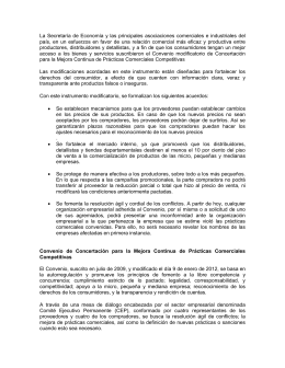 Nota introductoria Convenio modificatorio – 2012 (Formato doc)