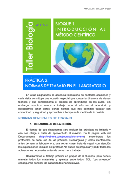 4_ESO_AMPL-Practicas_files/INTRODUCCION 2
