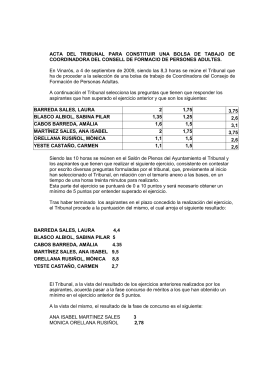 barreda sales, laura 4,4