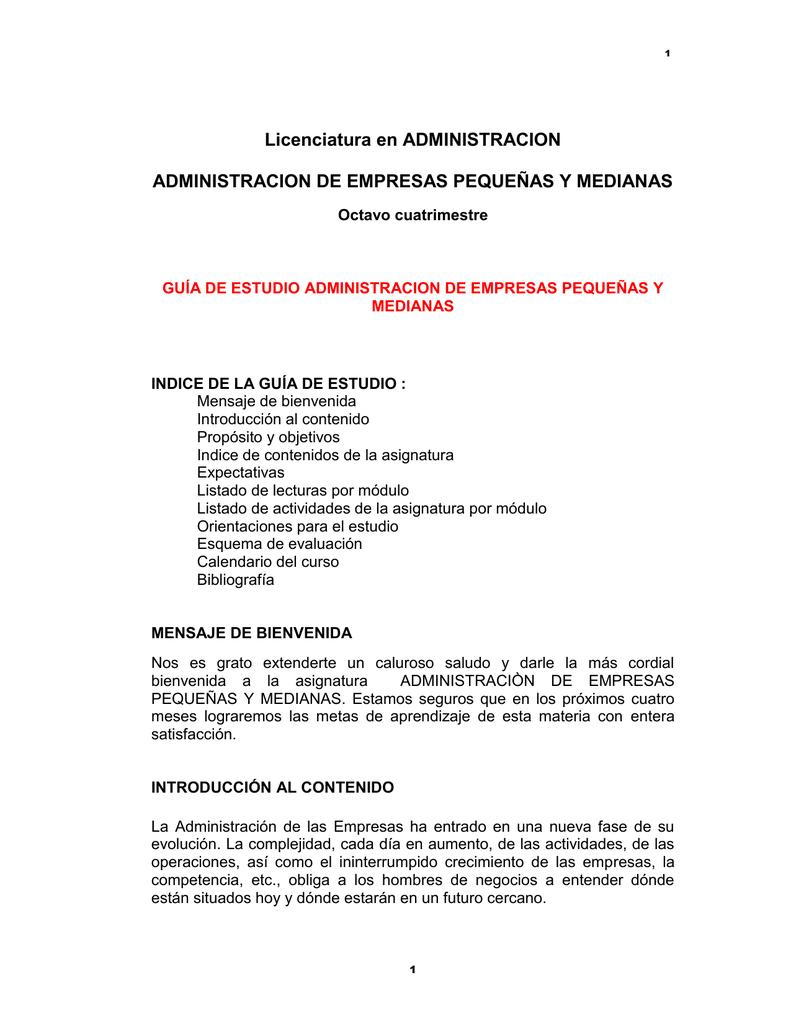 Guia_ADMON_PYMES_ADMON