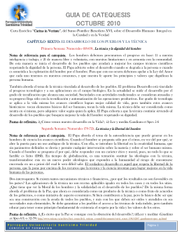 Catequesis_Caritas_in_Veritate_7