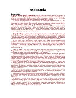 474-Sabiduría-Large.qxd