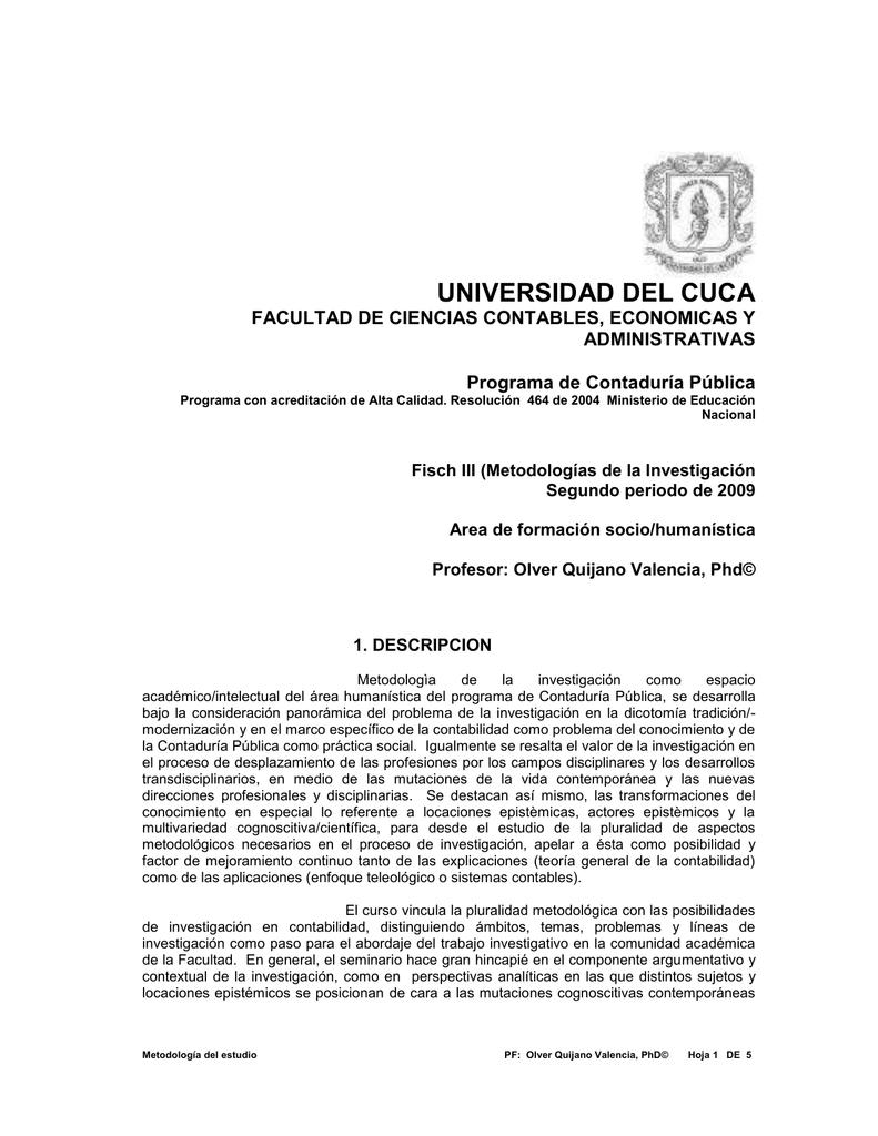 Atractivo Entre Las Respuestas LÃneas De La Hoja De Trabajo Molde ...