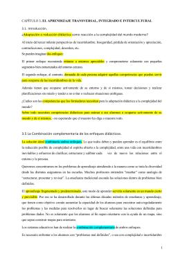 DG-tema 3 - Pàgina personal de Matilde Llop Chulvi