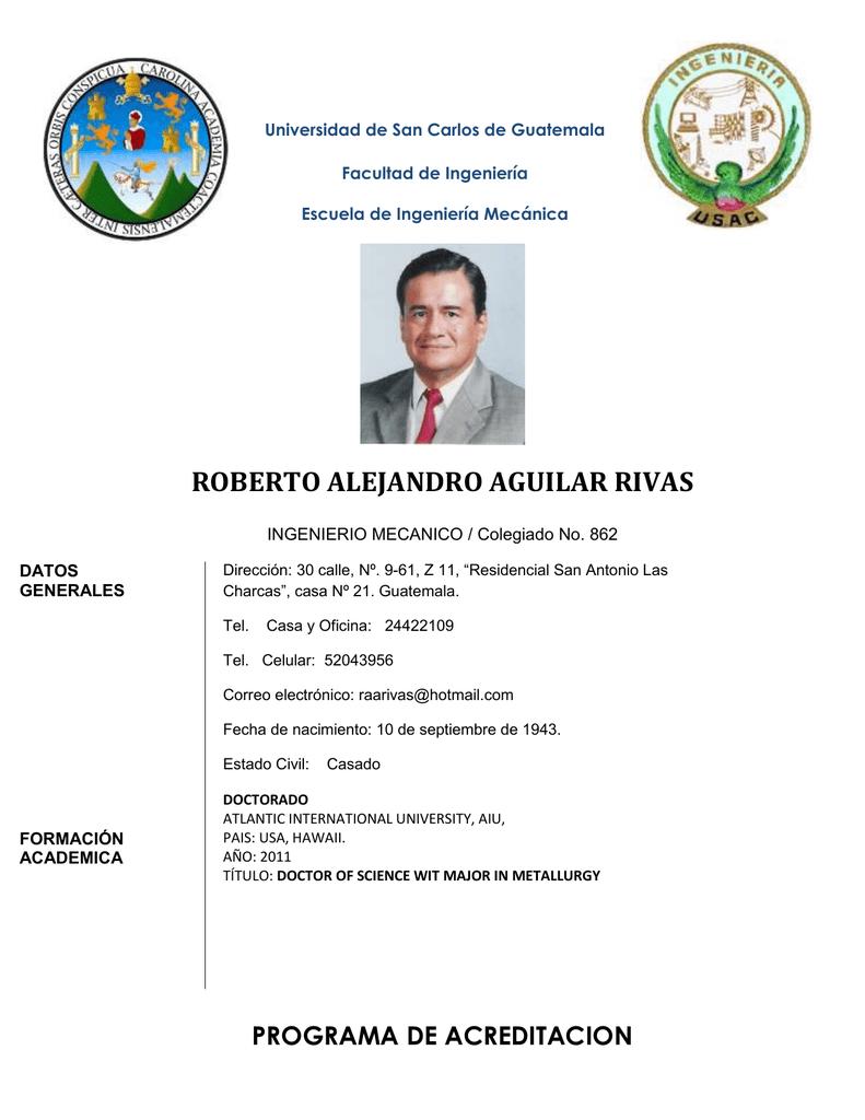 Vistoso Certificado De Nacimiento Del Estado De Hawaii Colección ...