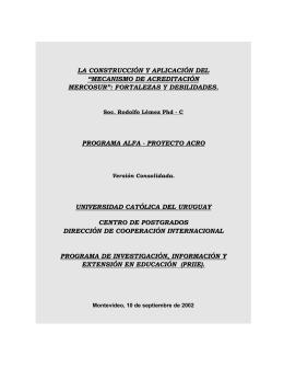 Manual de farmacologia goodman e gilman pdf