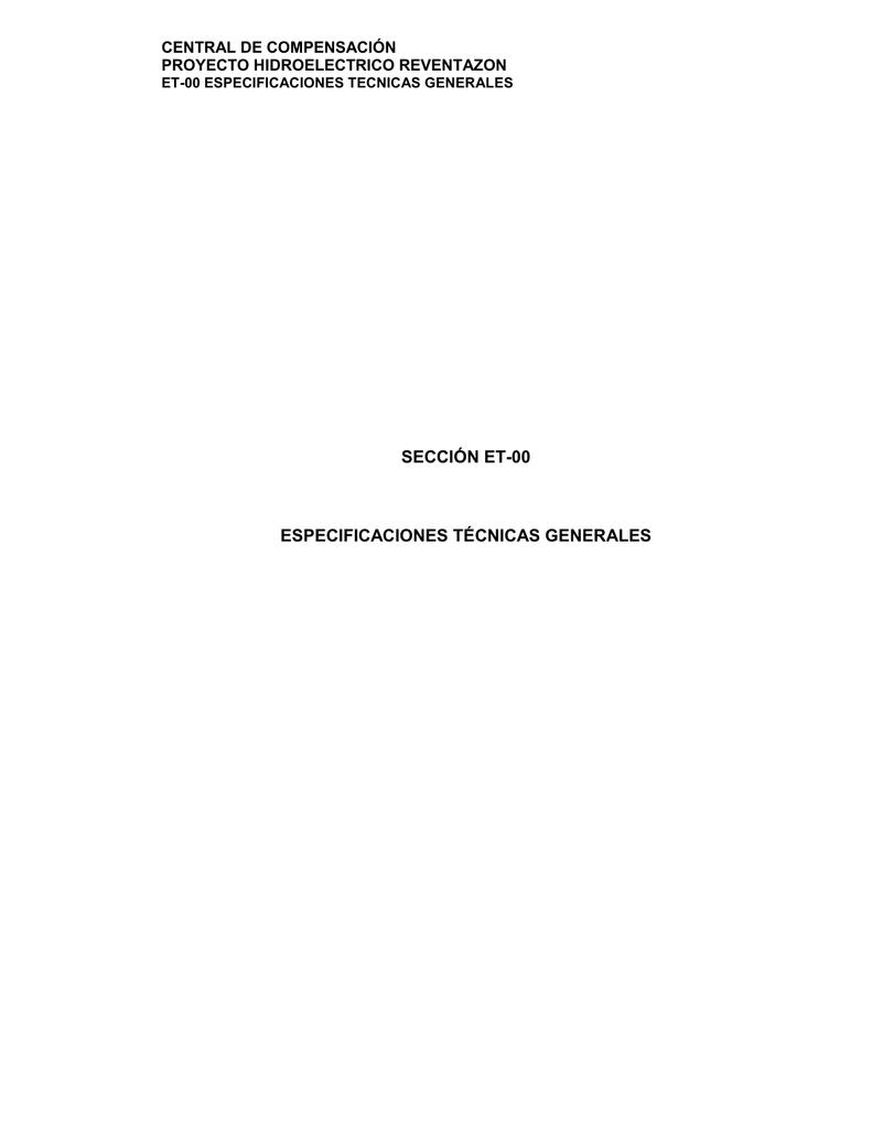 Juego Combinado de Llave de Tubo 1//2 pulgada 1//4 pulgada 108 piezas Conjunto de Llave de Manga,/ Herramientas Manuales de Reparaci/ón de Autom/óviles