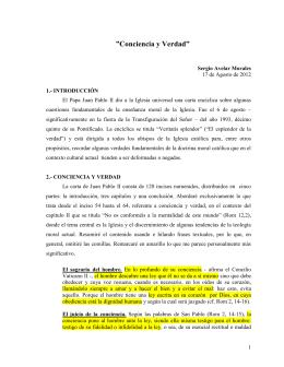 ARQUIDIÓCESIS DE GUADALAJARA