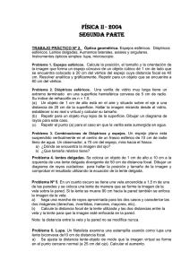 fc55abe9ce FÍSICA II - 2004 Segunda parte