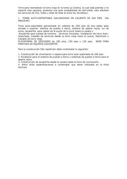 torreautosoportablegalvanizada_20150603212118.316_x