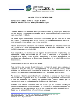 29526-02_ - Supersolidaria