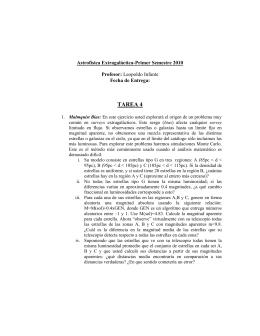Tarea4-10